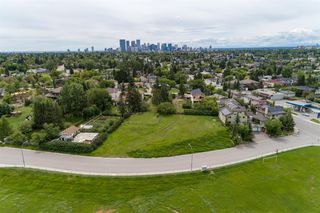 Main Photo: 415 31 Avenue NE in Calgary: Winston Heights/Mountview Land for sale : MLS®# A1010050