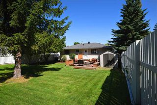 Photo 27: 82 MEADOWBROOK Road: Sherwood Park House for sale : MLS®# E4208183