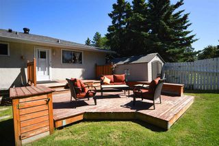 Photo 29: 82 MEADOWBROOK Road: Sherwood Park House for sale : MLS®# E4208183