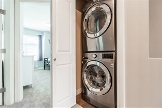 Photo 18: 85 20449 66 AVENUE in Langley: Willoughby Heights Townhouse for sale : MLS®# R2477167