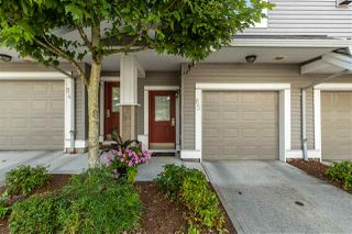 Photo 21: 85 20449 66 AVENUE in Langley: Willoughby Heights Townhouse for sale : MLS®# R2477167