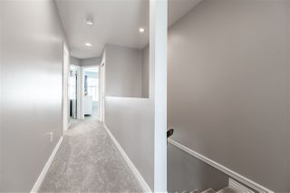 Photo 17: 85 20449 66 AVENUE in Langley: Willoughby Heights Townhouse for sale : MLS®# R2477167
