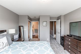 Photo 15: 85 20449 66 AVENUE in Langley: Willoughby Heights Townhouse for sale : MLS®# R2477167