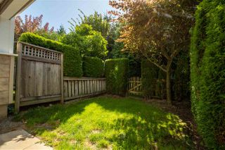 Photo 19: 85 20449 66 AVENUE in Langley: Willoughby Heights Townhouse for sale : MLS®# R2477167