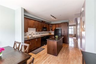 Photo 10: 85 20449 66 AVENUE in Langley: Willoughby Heights Townhouse for sale : MLS®# R2477167