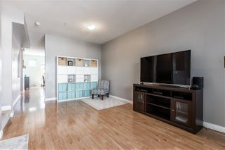 Photo 4: 85 20449 66 AVENUE in Langley: Willoughby Heights Townhouse for sale : MLS®# R2477167