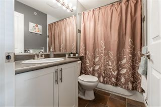 Photo 13: 85 20449 66 AVENUE in Langley: Willoughby Heights Townhouse for sale : MLS®# R2477167