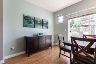 Photo 8: 85 20449 66 AVENUE in Langley: Willoughby Heights Townhouse for sale : MLS®# R2477167