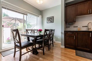 Photo 6: 85 20449 66 AVENUE in Langley: Willoughby Heights Townhouse for sale : MLS®# R2477167
