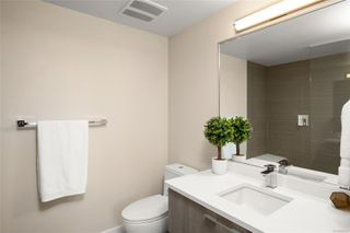 Photo 11: 706 960 Yates St in : Vi Downtown Condo for sale (Victoria)  : MLS®# 852127
