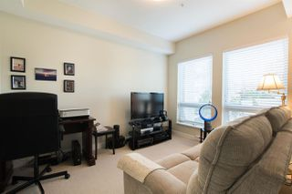 "Photo 7: 216 1166 54A Street in Delta: Tsawwassen Central Condo for sale in ""BRIO"" (Tsawwassen)  : MLS®# R2489486"