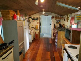 "Photo 20: 468 GAVIN Road: Keats Island House for sale in ""Eastbourne Estates"" (Sunshine Coast)  : MLS®# R2494096"