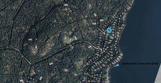 "Photo 37: 468 GAVIN Road: Keats Island House for sale in ""Eastbourne Estates"" (Sunshine Coast)  : MLS®# R2494096"