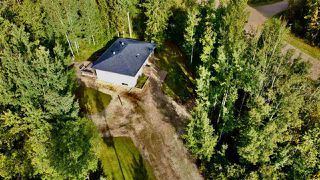 Photo 39: 200 462014 RR 10: Rural Wetaskiwin County House for sale : MLS®# E4213337