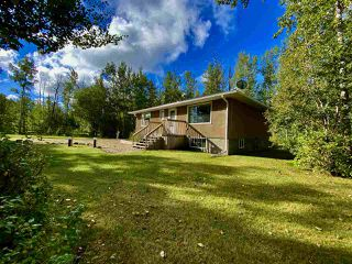 Photo 6: 200 462014 RR 10: Rural Wetaskiwin County House for sale : MLS®# E4213337