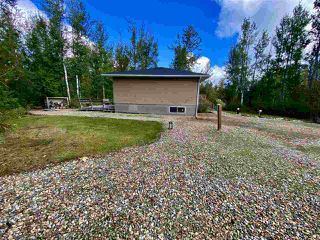 Photo 32: 200 462014 RR 10: Rural Wetaskiwin County House for sale : MLS®# E4213337