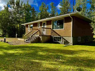 Photo 3: 200 462014 RR 10: Rural Wetaskiwin County House for sale : MLS®# E4213337