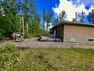 Photo 30: 200 462014 RR 10: Rural Wetaskiwin County House for sale : MLS®# E4213337