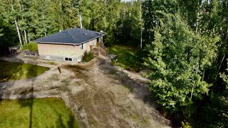 Photo 36: 200 462014 RR 10: Rural Wetaskiwin County House for sale : MLS®# E4213337