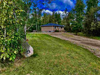 Photo 4: 200 462014 RR 10: Rural Wetaskiwin County House for sale : MLS®# E4213337
