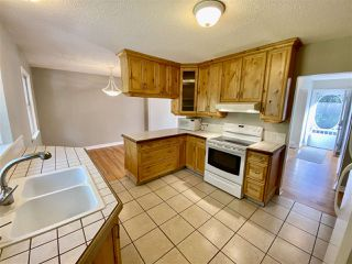 Photo 14: 200 462014 RR 10: Rural Wetaskiwin County House for sale : MLS®# E4213337