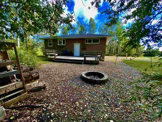 Photo 33: 200 462014 RR 10: Rural Wetaskiwin County House for sale : MLS®# E4213337