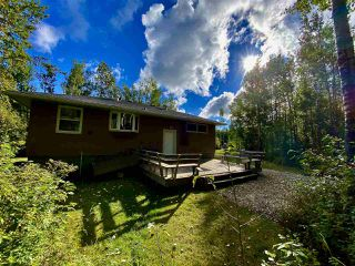 Photo 28: 200 462014 RR 10: Rural Wetaskiwin County House for sale : MLS®# E4213337