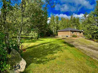 Photo 5: 200 462014 RR 10: Rural Wetaskiwin County House for sale : MLS®# E4213337