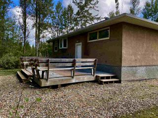 Photo 31: 200 462014 RR 10: Rural Wetaskiwin County House for sale : MLS®# E4213337