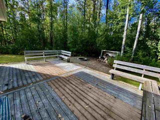 Photo 29: 200 462014 RR 10: Rural Wetaskiwin County House for sale : MLS®# E4213337