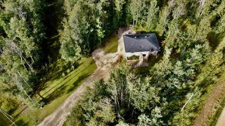 Photo 38: 200 462014 RR 10: Rural Wetaskiwin County House for sale : MLS®# E4213337