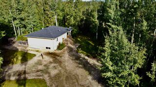 Photo 40: 200 462014 RR 10: Rural Wetaskiwin County House for sale : MLS®# E4213337