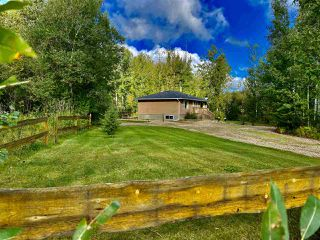 Photo 2: 200 462014 RR 10: Rural Wetaskiwin County House for sale : MLS®# E4213337