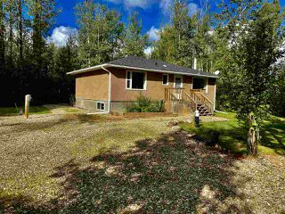 Photo 27: 200 462014 RR 10: Rural Wetaskiwin County House for sale : MLS®# E4213337