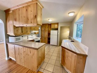Photo 12: 200 462014 RR 10: Rural Wetaskiwin County House for sale : MLS®# E4213337