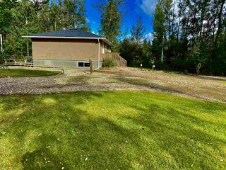Photo 26: 200 462014 RR 10: Rural Wetaskiwin County House for sale : MLS®# E4213337