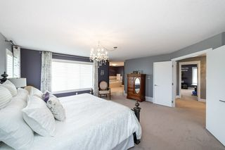 Photo 24: 12807 200 Street in Edmonton: Zone 59 House for sale : MLS®# E4213671