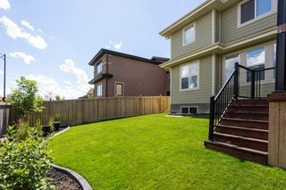 Photo 41: 12807 200 Street in Edmonton: Zone 59 House for sale : MLS®# E4213671