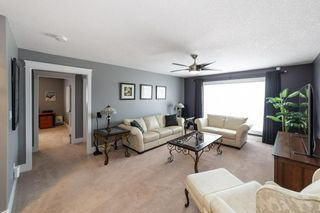 Photo 22: 12807 200 Street in Edmonton: Zone 59 House for sale : MLS®# E4213671