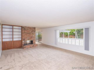 Photo 3: PACIFIC BEACH House for sale : 3 bedrooms : 1730 Los Altos Way in San Diego