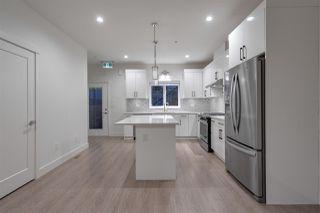 "Photo 8: 14018 60A Avenue in Surrey: West Newton House 1/2 Duplex for sale in ""Sullivan Station"" : MLS®# R2498502"