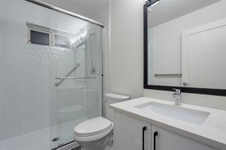 "Photo 33: 14018 60A Avenue in Surrey: West Newton House 1/2 Duplex for sale in ""Sullivan Station"" : MLS®# R2498502"
