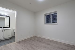 "Photo 24: 14018 60A Avenue in Surrey: West Newton House 1/2 Duplex for sale in ""Sullivan Station"" : MLS®# R2498502"
