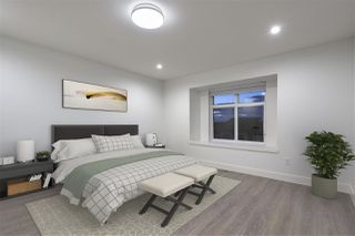 "Photo 15: 14018 60A Avenue in Surrey: West Newton House 1/2 Duplex for sale in ""Sullivan Station"" : MLS®# R2498502"