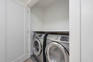 "Photo 35: 14018 60A Avenue in Surrey: West Newton House 1/2 Duplex for sale in ""Sullivan Station"" : MLS®# R2498502"