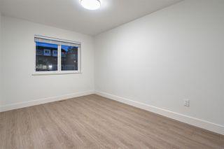 "Photo 32: 14018 60A Avenue in Surrey: West Newton House 1/2 Duplex for sale in ""Sullivan Station"" : MLS®# R2498502"