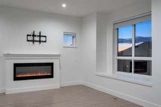 "Photo 12: 14018 60A Avenue in Surrey: West Newton House 1/2 Duplex for sale in ""Sullivan Station"" : MLS®# R2498502"
