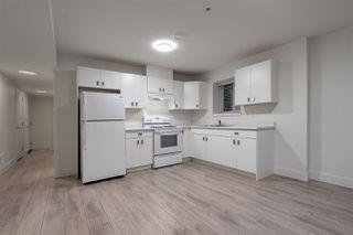 "Photo 19: 14018 60A Avenue in Surrey: West Newton House 1/2 Duplex for sale in ""Sullivan Station"" : MLS®# R2498502"