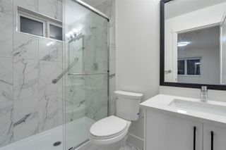"Photo 34: 14018 60A Avenue in Surrey: West Newton House 1/2 Duplex for sale in ""Sullivan Station"" : MLS®# R2498502"