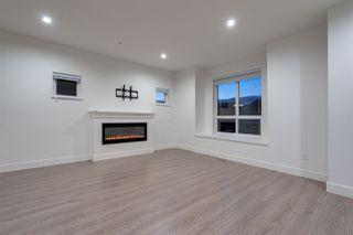 "Photo 14: 14018 60A Avenue in Surrey: West Newton House 1/2 Duplex for sale in ""Sullivan Station"" : MLS®# R2498502"